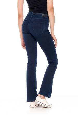 LEE HOXIE SKINNY SUMMER NIGHT L530FGVY