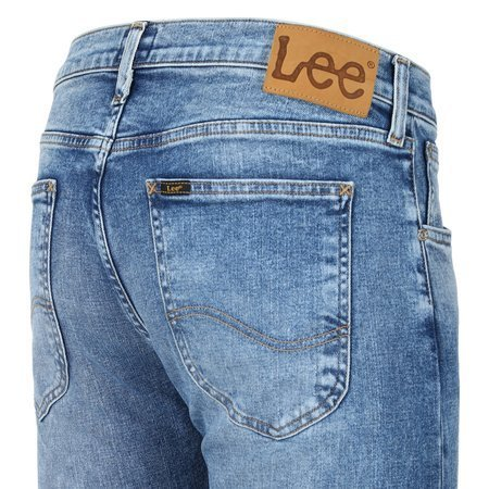 LEE LUKE SLIM TAPERED DASH L719ROQN